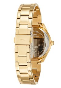 Guess - LADIES TREND - Watch - gold-coloured/multi-coloured - 2