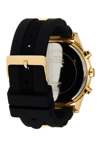 Guess - LADIES SPORT - Montre - black - 2
