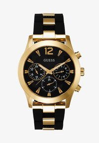 Guess - LADIES SPORT - Montre - black - 1
