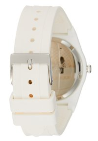 Guess - LADIES TREND - Ure - white - 2