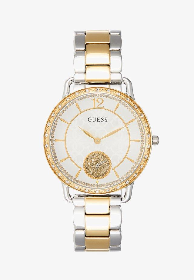 LADIES - Horloge - gold-coloured