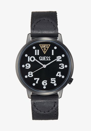 ORIGINALS - Watch - black