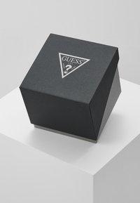 Guess - ROCKSTAR - Uhr - silver-coloured - 3