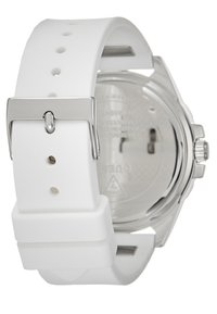 Guess - LADIES - Ure - multicolor - 1