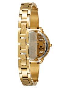 Guess - LADIES - Horloge - gold-coloured - 1