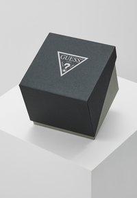Guess - LADIES - Horloge - black/gold-coloured - 2