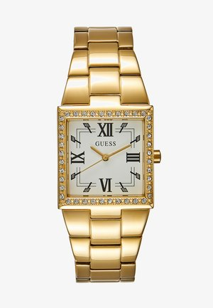 LADIES DRESS - Montre - ladies gold