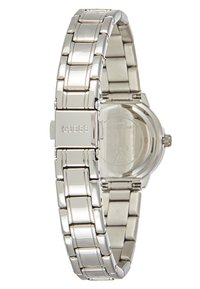 Guess - LADIES - Orologio - silver-coloured - 2