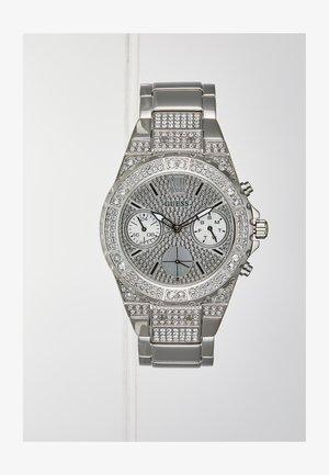 LADIES SPORT - Uhr - silver-colour