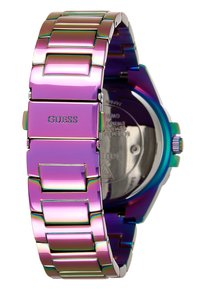 Guess - LADIES SPORT - Watch - multi-coloured - 1