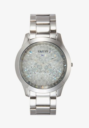 LADIES TREND - Orologio - silver-coloured