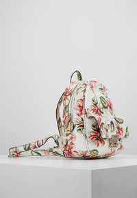 Guess - TIGGY BOWERY BACKPACK - Rugzak - multicolor - 3