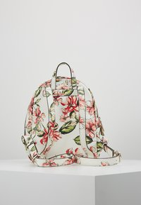 Guess - TIGGY BOWERY BACKPACK - Rugzak - multicolor - 2