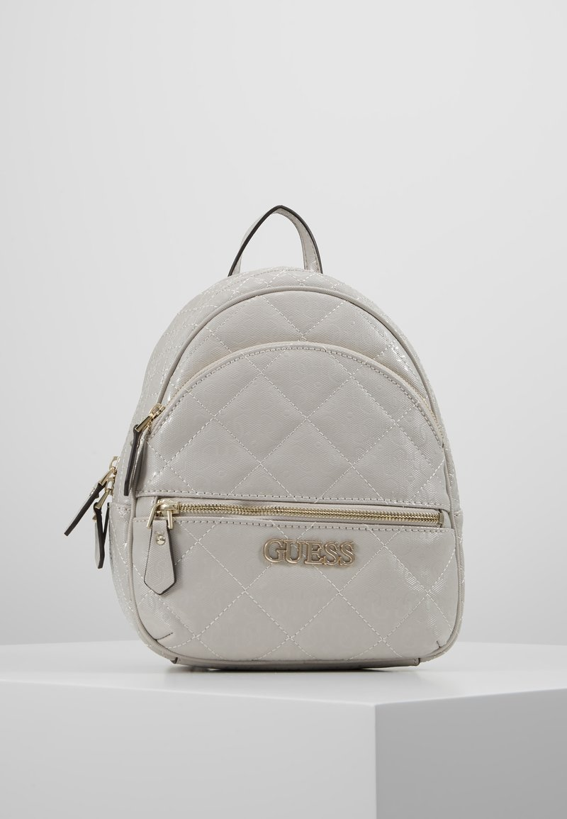 Guess - WILONA BACKPACK - Mochila - cloud