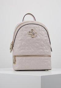 Guess - NEW WAVE BACKPACK - Reppu - moonstone - 0