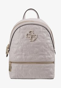 Guess - NEW WAVE BACKPACK - Reppu - moonstone - 5