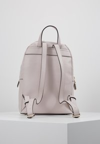 Guess - NEW WAVE BACKPACK - Reppu - moonstone - 2