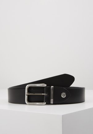 ADJUSTABLE BELT - Pásek - black