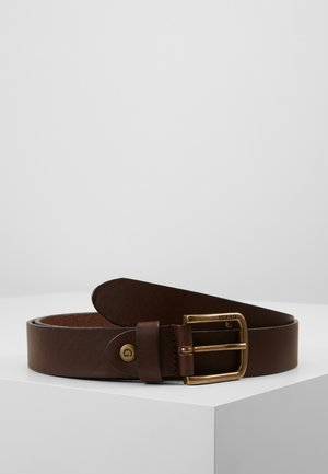 ADJUSTABLE BELT - Ceinture - bro