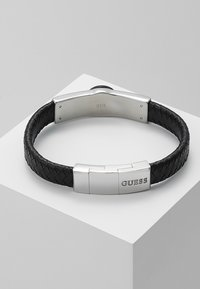 Guess - Armband - silver-coloured/gold-coloured - 2
