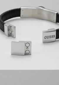Guess - Armband - silver-coloured/gold-coloured - 4