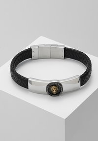 Guess - Armband - silver-coloured/gold-coloured - 0
