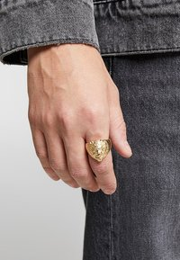 Guess - Anillo - gold-coloured - 1