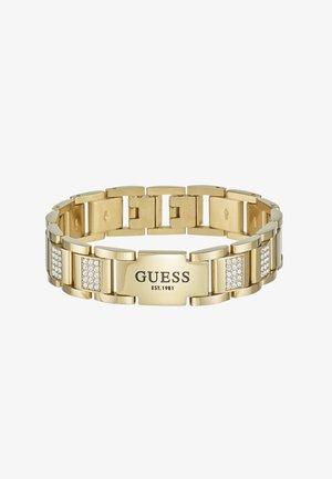 Pulsera - gold-colored