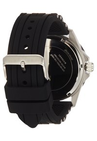 Guess - MENS SPORT - Montre à aiguilles - black/silver-coloured - 2