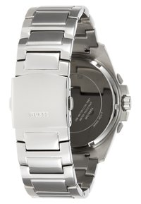 Guess - MENS SPORT - Watch - silver-coloured - 2