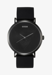 Guess - TREND - Ure - black - 1
