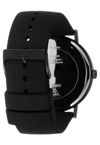 Guess - TREND - Hodinky - black - 2