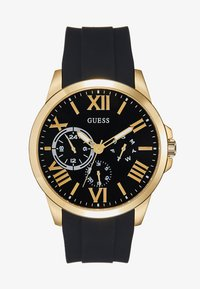 Guess - Montre - gold-coloured/black - 1