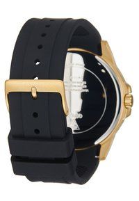 Guess - Montre - gold-coloured/black - 2