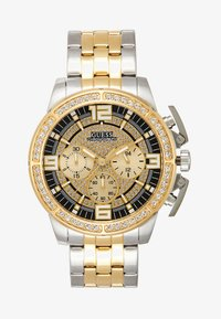 Guess - Cronógrafo - gold-coloured - 1