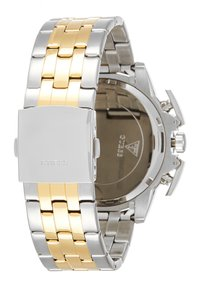 Guess - Cronógrafo - gold-coloured - 3
