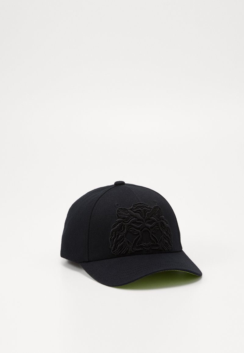 Guess - BASEBALL - Cap - black