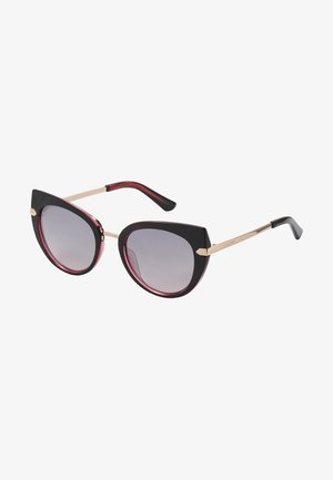 INJECTED - Sunglasses - black