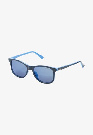 INJECTED - Sonnenbrille - blue