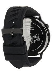 Guess - ORIGINALS - Horloge - black - 3