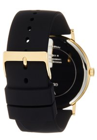 Guess - TREND - Watch - gold-coloured/black - 3