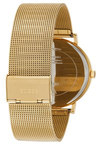 Guess - UNISEX TREND - Horloge - gold-coloured - 1