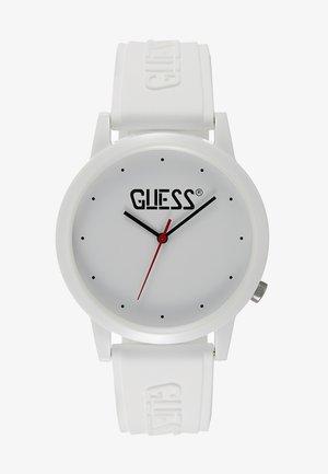ORIGINALS - Watch - white