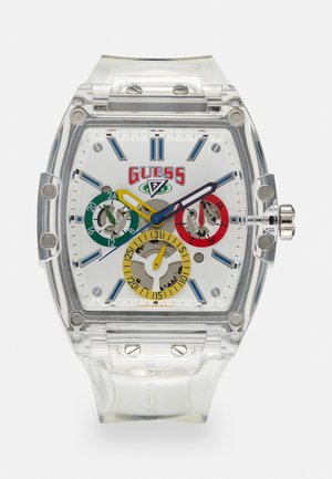 BALVIN UNISEX - Montre - transparent