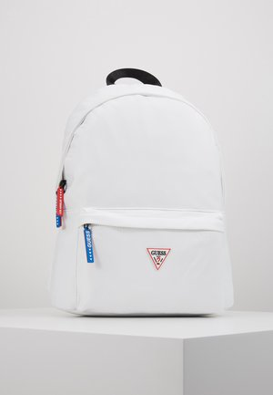 SMART BACKPACK - Sac à dos - white