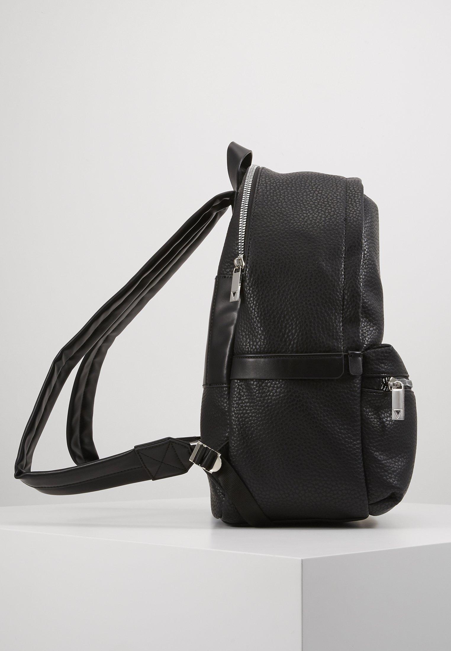 Guess Dan Backpack - Sac À Dos Black