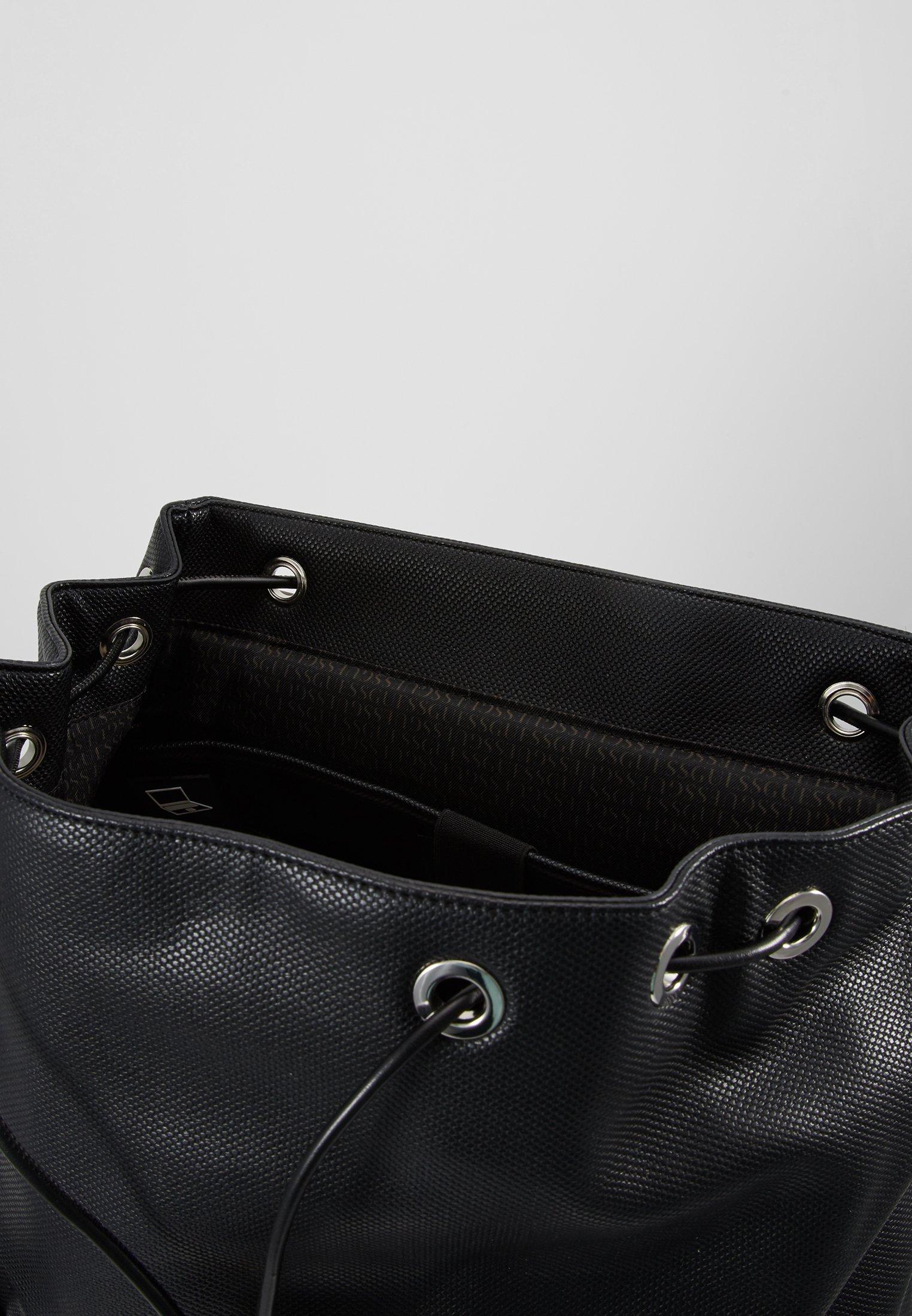 Guess Salameda Backpack - Sac À Dos Black