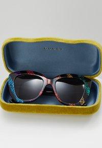 Gucci - Sunglasses - multicolor - 2