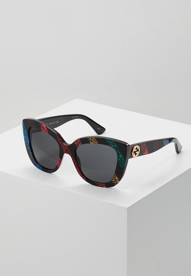Solglasögon - multicolor