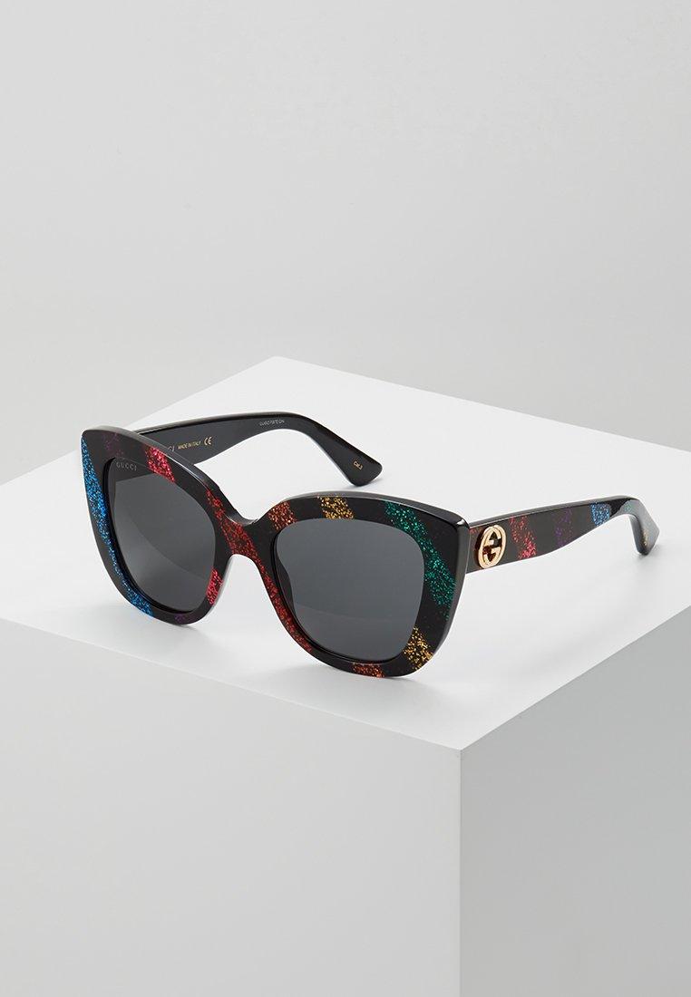 Gucci - Sunglasses - multicolor